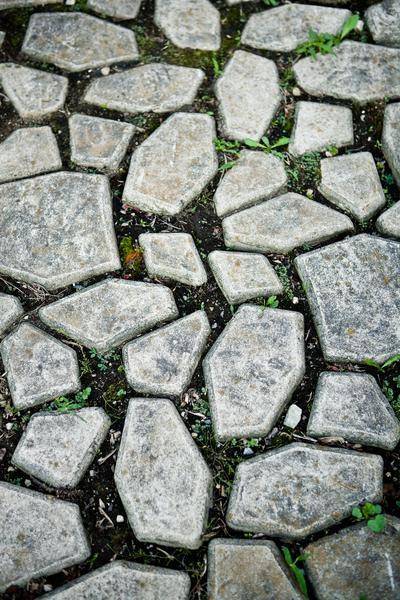 Concrete pavers-pavers.jpg