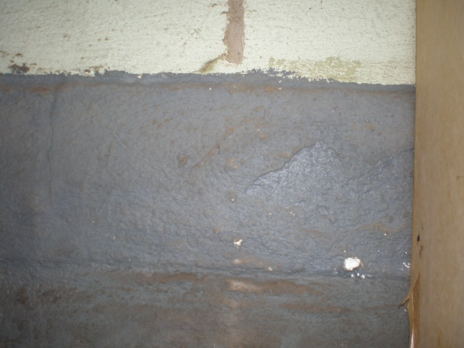 found an old foundation crack in block floor to ceiling-pb030774.jpg