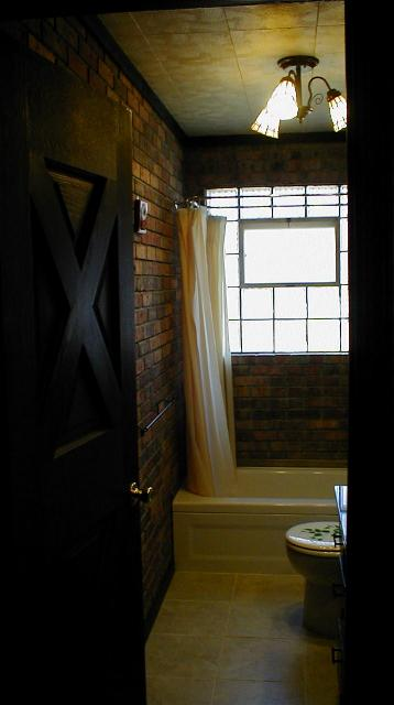 brick wall in the bathroom-pb180396a.jpg