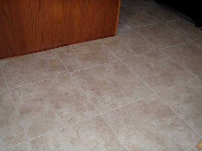 Cryntel Romastone flooring- Reviews?-pb300170.jpg