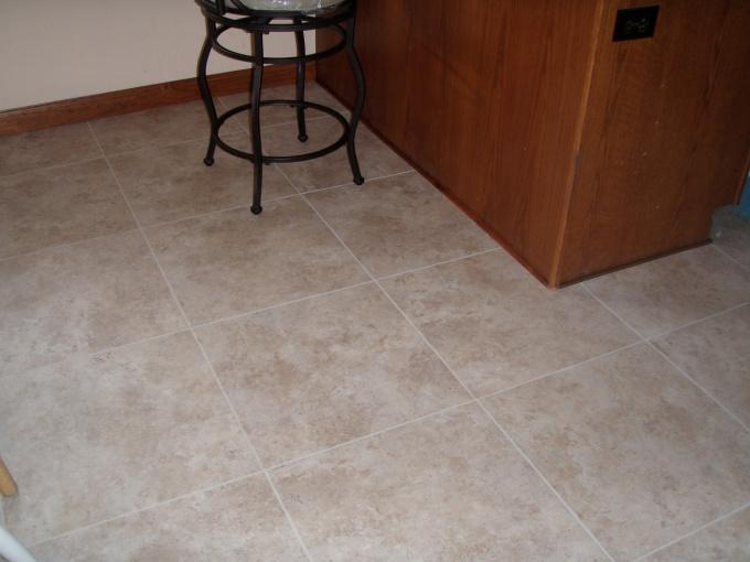 Cryntel Romastone flooring- Reviews?-pb300171.jpg