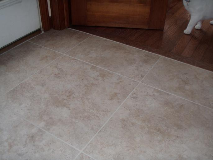 Cryntel Romastone flooring- Reviews?-pc070002.jpg