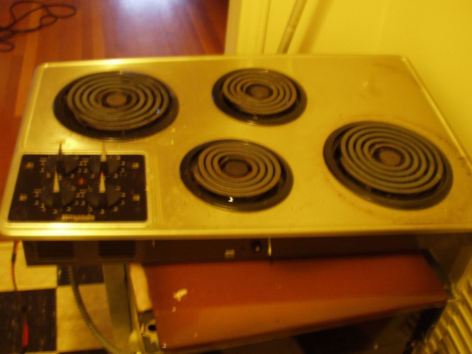 GE Wall Oven issue-pc110005.jpg