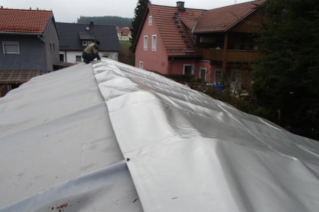 German House Rebuild-pc150309.jpg