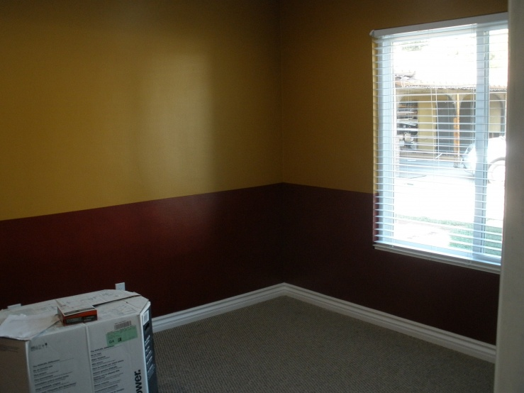 Setting up a boy room - Need ideas-pc220388.jpg