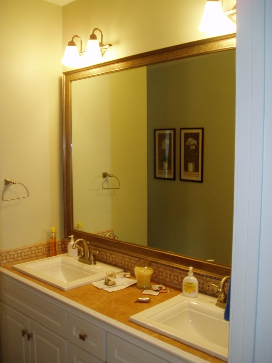 Trim around a mirror?-pc290166.jpg