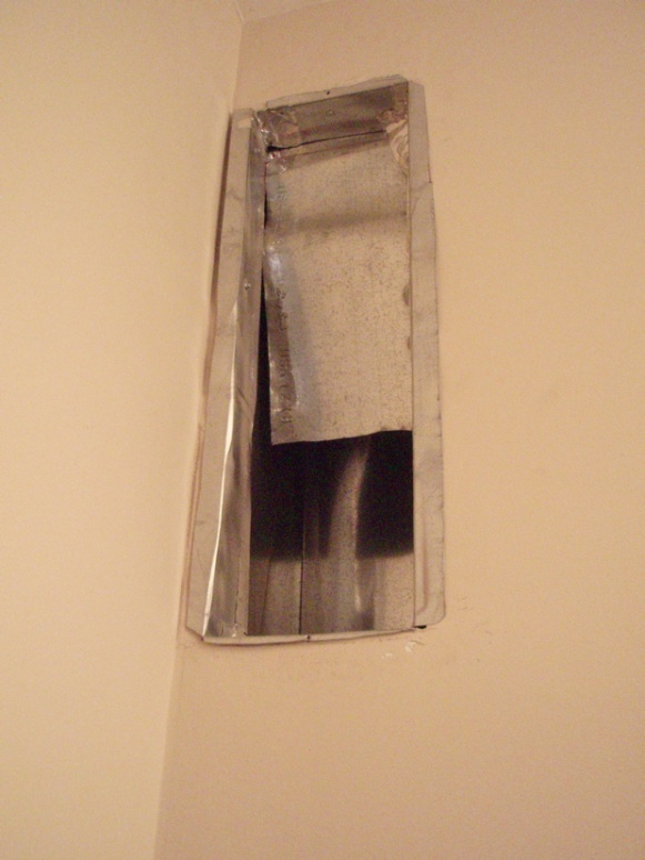 Return Air Vents-pc310162.jpg