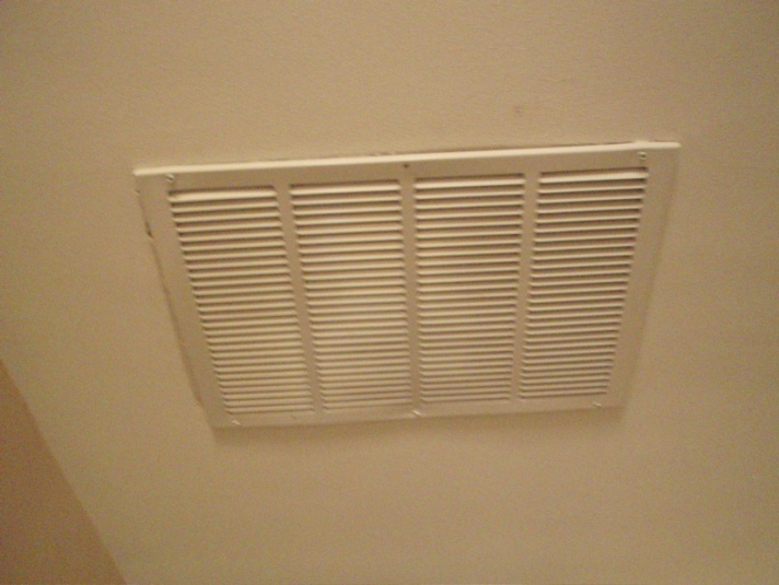 Return Air Vents-pc310164.jpg