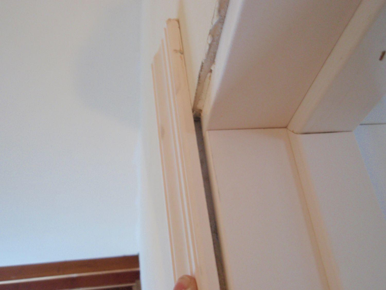 door trim not lying flush to frame-pc310324.jpg