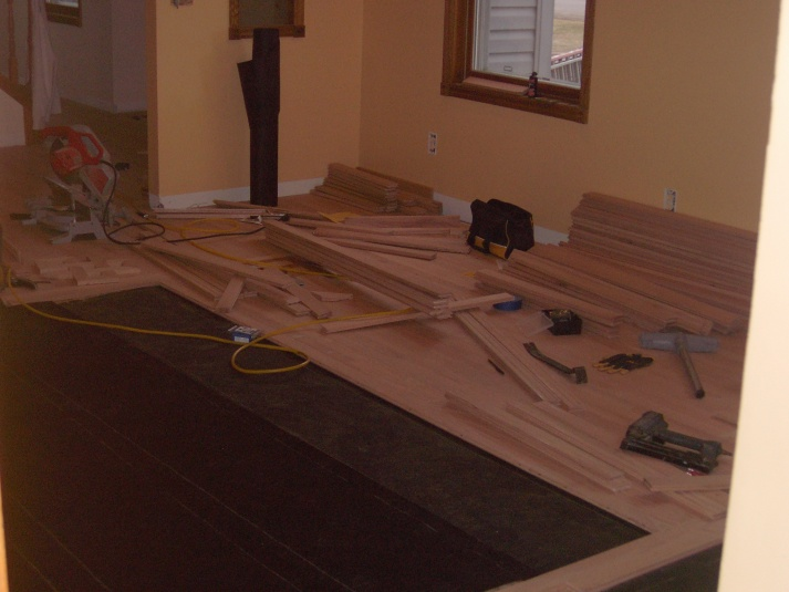 new wood flooring-pdr_0327.jpg