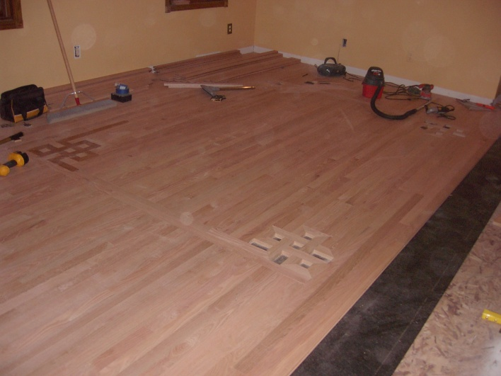 new wood flooring-pdr_0330.jpg