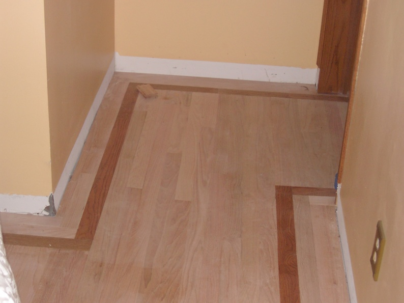 new wood flooring-pdr_0337.jpg