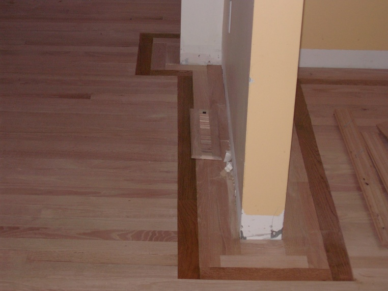 new wood flooring-pdr_0338.jpg