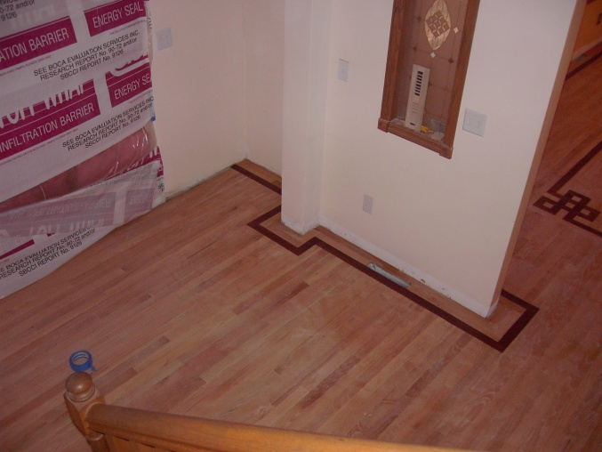 new wood flooring-pdr_0355.jpg