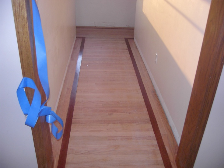new wood flooring-pdr_0356.jpg