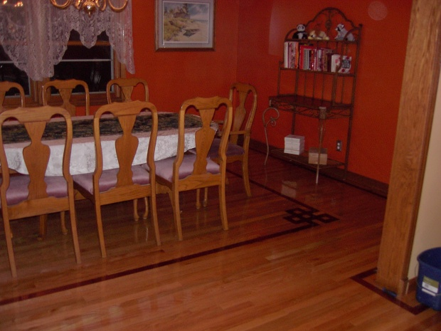 new wood flooring-pdr_0385.jpg