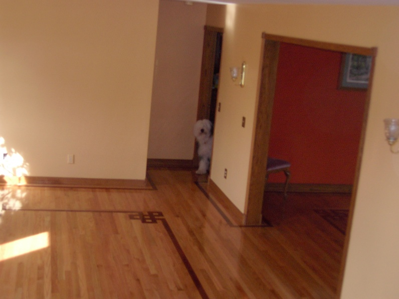 new wood flooring-pdr_0390.jpg