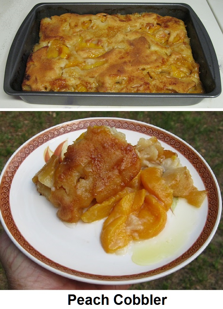 What is your culinary adventure today?-peach-cobbler.jpg