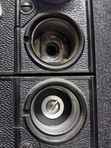 fusebox for screw-in fuses-pemco_fuse_base.jpg
