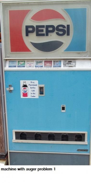 Vending machine troubleshooting-pepsi1.jpg