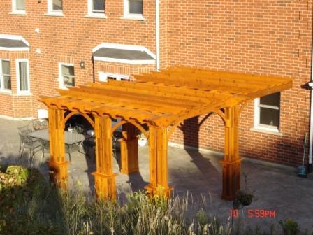 Pergola - Attaching rafters to beams?-pergola-2-web.jpg