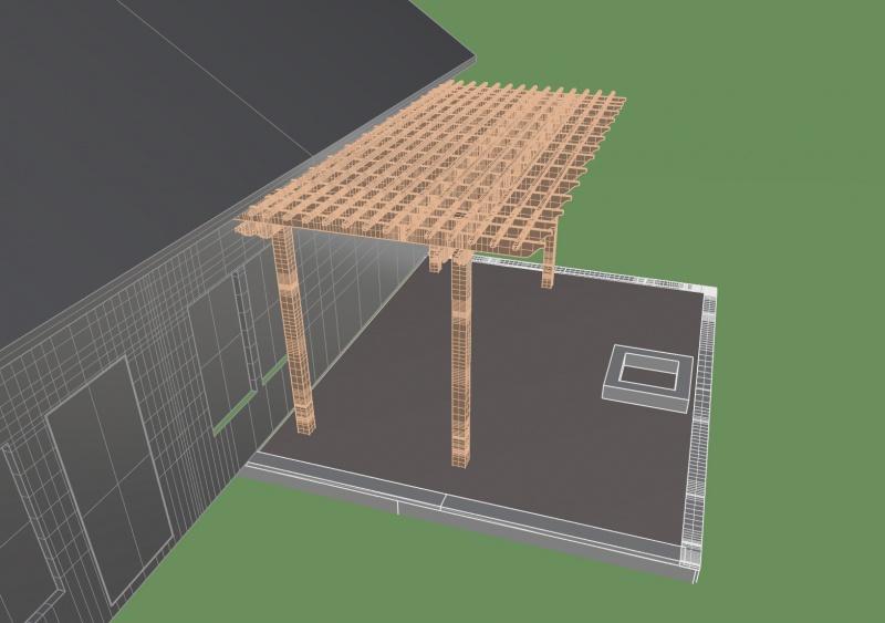 Pergola over firepit-pergola.jpg - Pergola Over Firepit - Building & Construction - DIY Chatroom Home