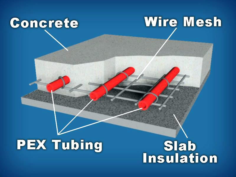 Attaching walls to heated concrete-pex-concrete-diagram.jpg