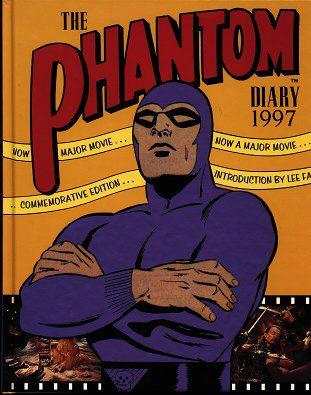 Name:  phantom_new.jpg Views: 127 Size:  35.0 KB
