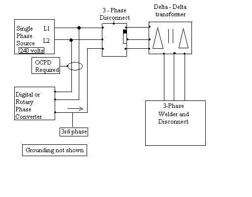 Transformer Help-phase-converter.jpg