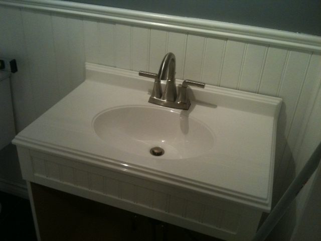small gap between vanity and wall, how do i screw it in?-pho4to.jpg