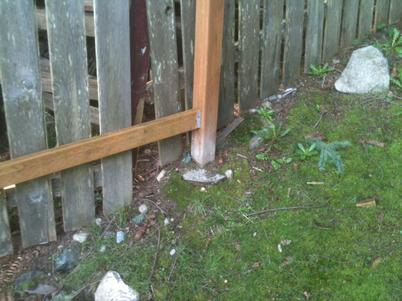 Installing a Fence Post on a multiple slope-phone-dump-feb-15-008.jpg
