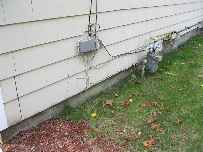 Phone wiring through wall to NID?-phone-wiring-10232012-001.jpg