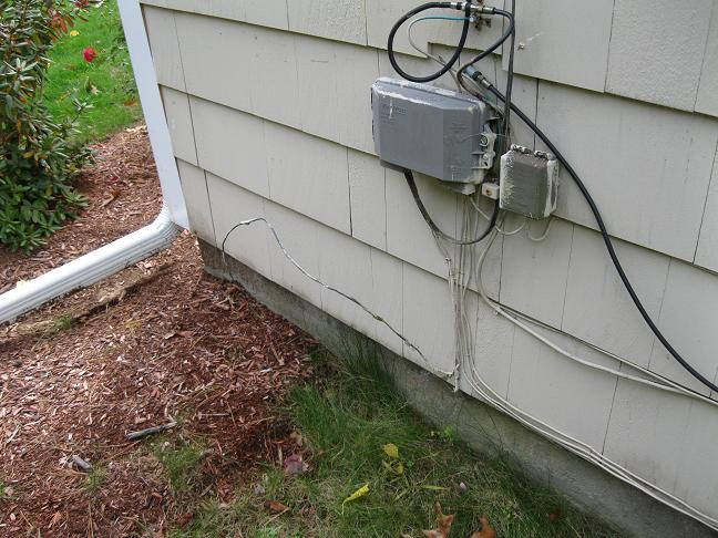 Phone wiring through wall to NID?-phone-wiring-10232012-005.jpg