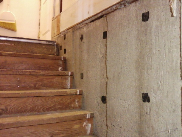 Best way to attach sheetrock to concrete foundation-photo-0018.jpg