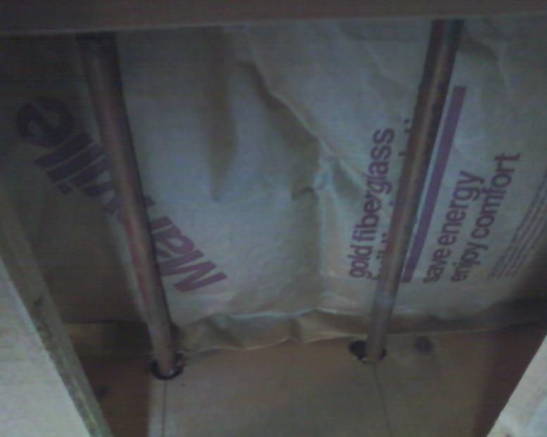 Frozen water pipe - insulation question-photo-0189.jpg