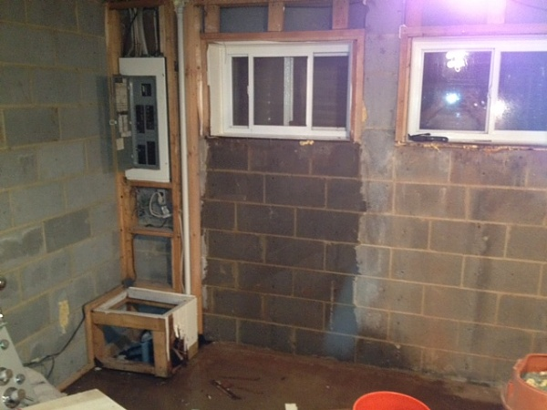 Basement Window installation and tips-photo-1-1-.jpg