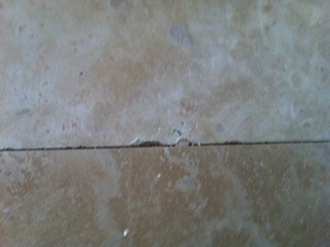 Travertine tiles-photo-1-1.jpg