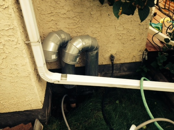 HVAC air intake below ground level-photo-1-1-.jpg