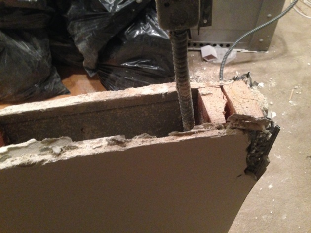 Removing Wall - Retaining, Supportive, load bearing or Foundation?-photo-1-2-.jpg