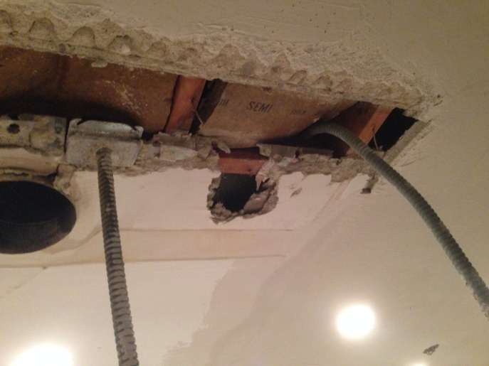 Removing Wall - Retaining, Supportive, load bearing or Foundation?-photo-1-3-.jpg