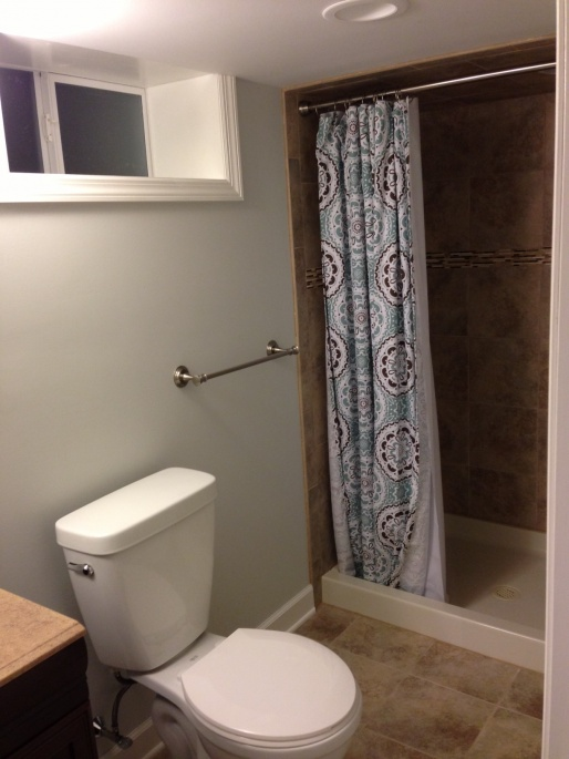 Basement Bath Remodel-photo-1-3-.jpg