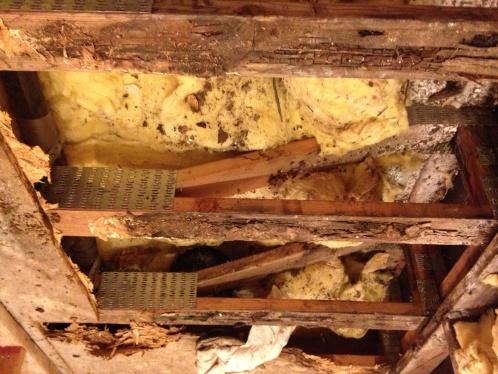 Jim's Master Bathroom Remodeling (april 2013)-photo-1-5-.jpg