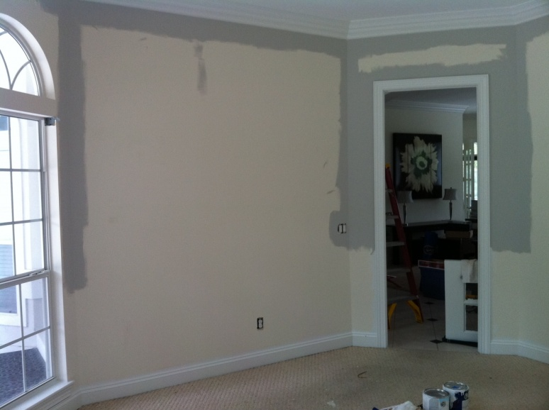 How do I lay out picture molding boxes?-photo-1-6.jpg
