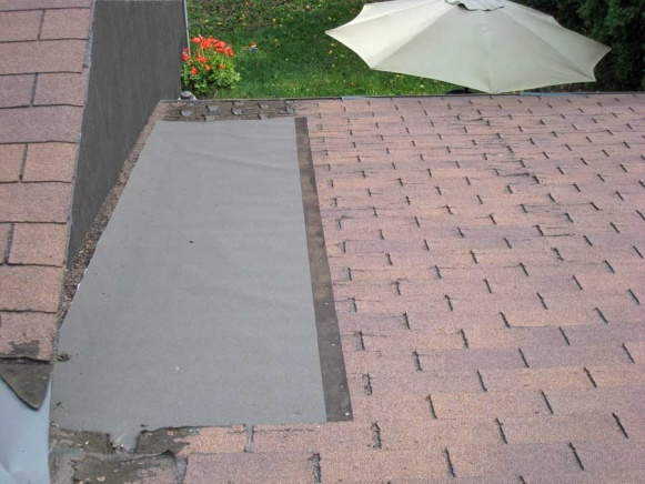 Help! -- what is causing these shingles to fail?-photo-1-6336.jpg