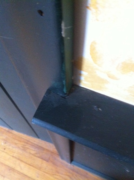 question about installing beadboard wainscoting?-photo-1.jpg