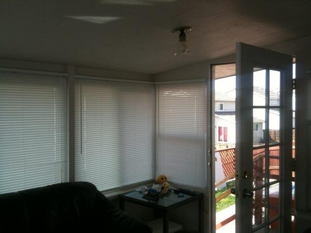 3 Season Porch Remodel-photo-1-.jpg
