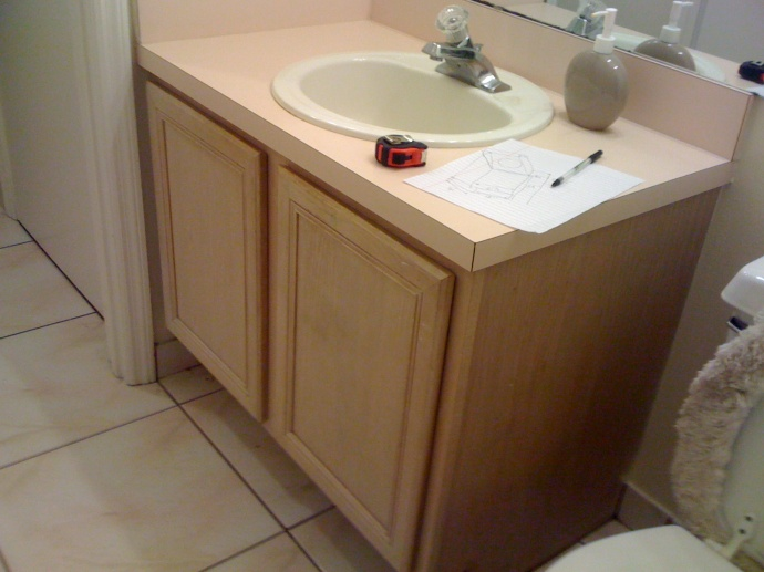 New Bathroom Vanity & Paint-photo-1.jpg