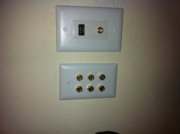 Moving Speaker Wire in Drywall-photo-1.jpg