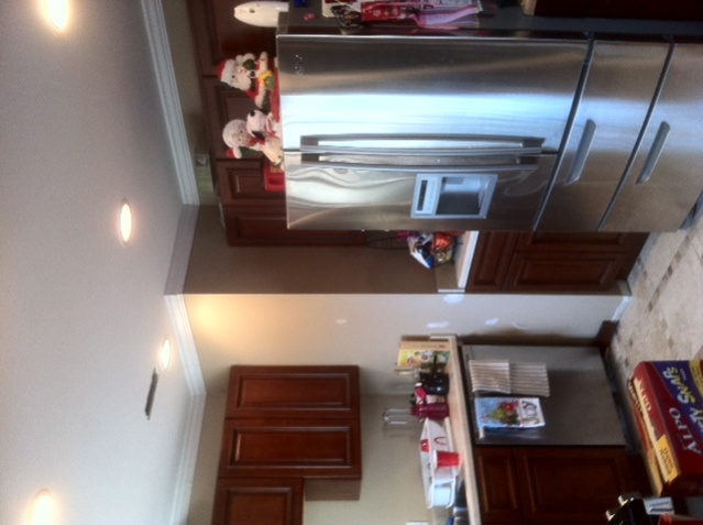 Newbie with Kitchen remodel question-photo-1.jpg