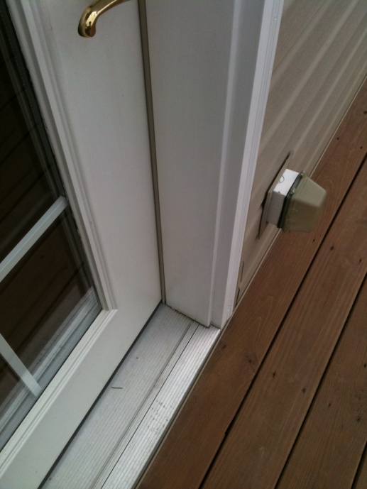 Sliding screen door installation problem???-photo-1.jpg